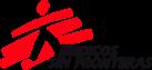 Logotipo Médicos sin fronteras