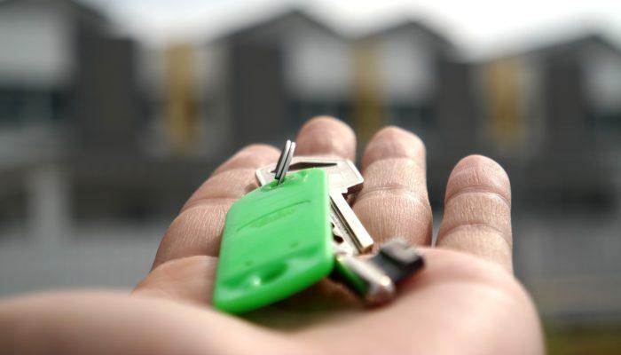 nulidad hipoteca multidivisa