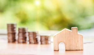 Hipoteca multidivisa demanda