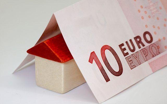 sentencia sobre gastos de hipoteca