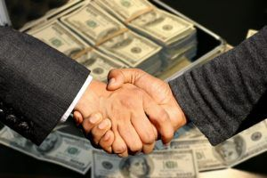 clausula abusivas hipotecas