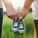 sentencia uso vivienda divorcio