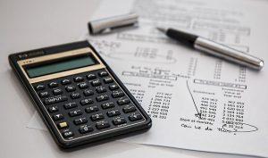 Límite al interés moratorio de préstamos personales