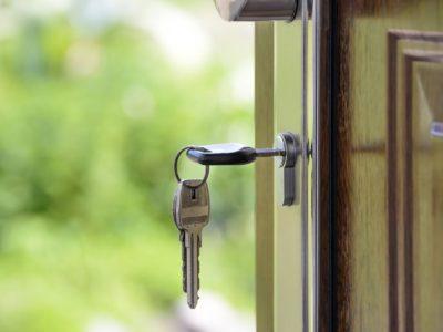 derecho inmobiliario y ocupación ilegal