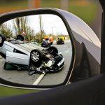 reforma del código penal en accidentes de tráfico