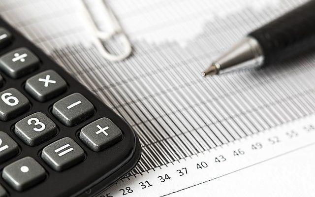itp, el impuesto de transmisiones patrimoniales en el alquiler