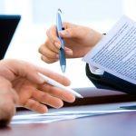 desahucio por expiración del plazo contractual