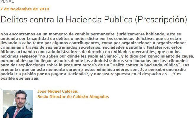 delitos-contra-la-hacienda-publica