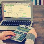 prescripción del impuesto de sucesiones