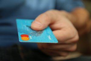 anular una tarjeta revolving