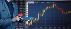 acciones-preferentes-broker-graficos