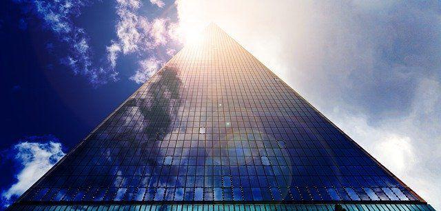 edificio-rascacielos
