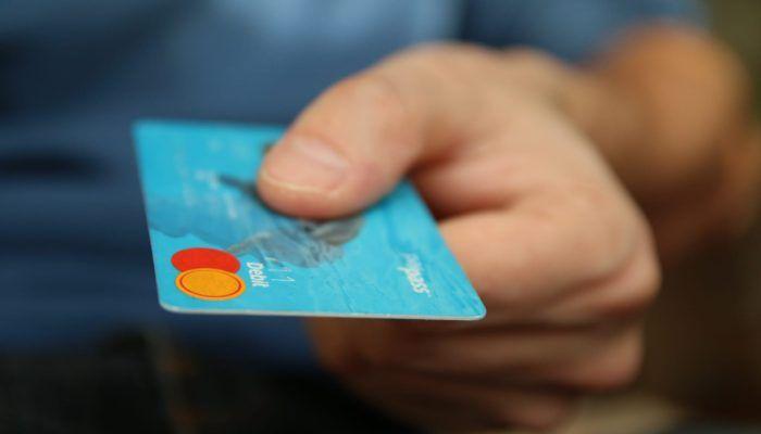 demanda por tarjeta revolving