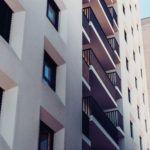 celdran-abogados-gana-una-nueva-sentencia-de-plusvalia-zona-sur-madrid-abogados