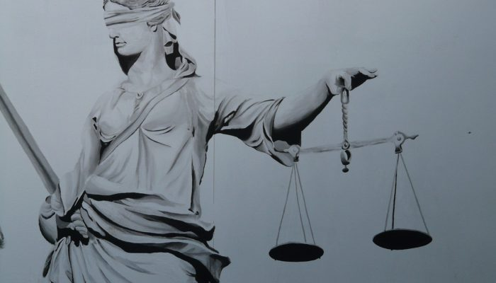 sentencia-tribunal-supremo-irph-abogados-sur-madrid-hipotecas