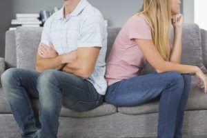 Abogado matrimonialista en Móstoles