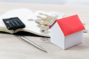 Reclamaciones con abogados especialistas en bancos