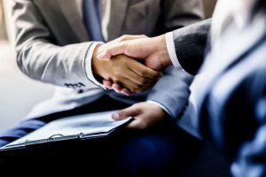 Acuerdo de reconocimiento de deuda
