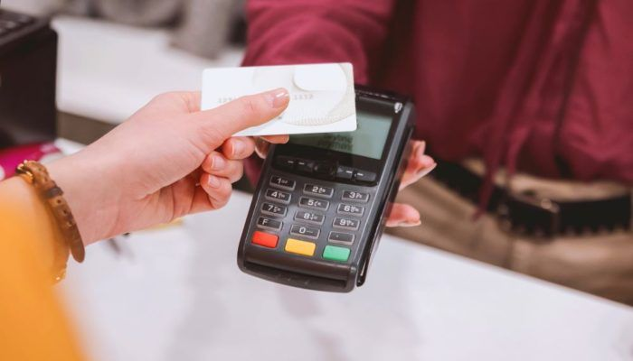 demanda tarjeta revolving