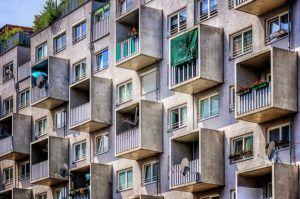 comunidad de propietarios.pisos.casas.vecinos