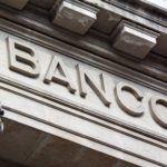 Reclama con abogados de derecho bancario